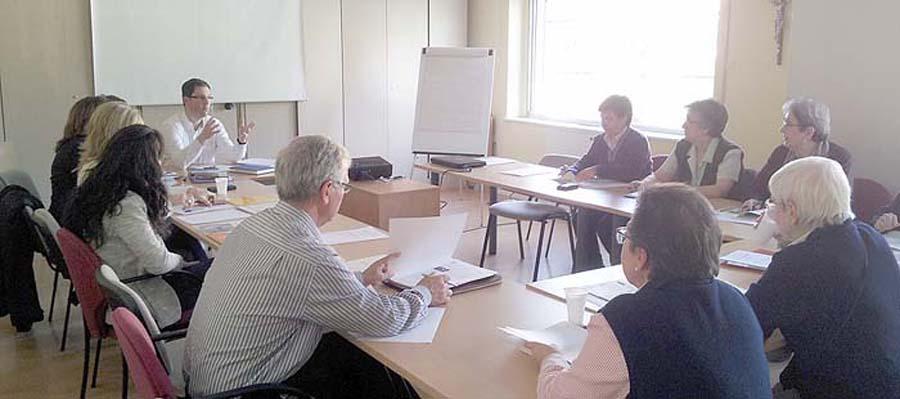 consejo-sectorial-2014