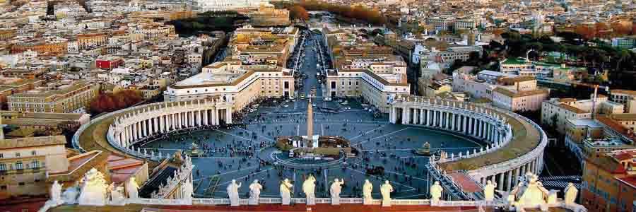 ciudad-vaticano