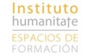 Instituto Humanitate / Espacios de Formación