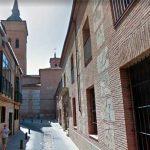 Cuidara nuestros hermanos-as mayores en Guadalajara