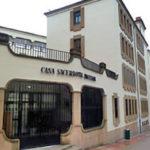 Animación estimulativa en Oviedo