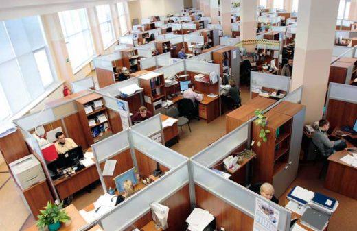 Protocolos y procedimientos en la prevención de riesgos laborales