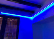 luces-led-600